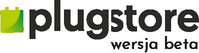 Plugstore - logo